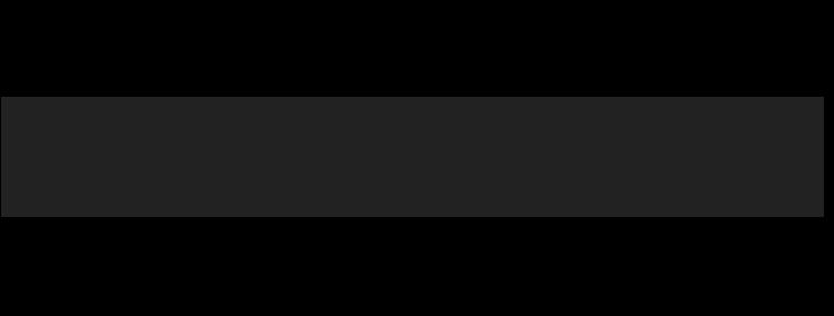 Jos Baeten